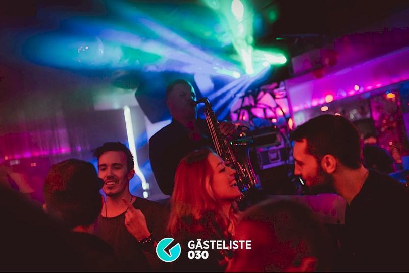 https://www.gaesteliste030.de/Partyfoto #63 Maxxim Berlin vom 19.02.2016
