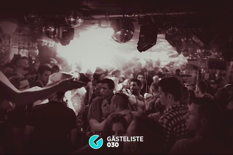 https://www.gaesteliste030.de/Partyfoto #65 Maxxim Berlin vom 19.02.2016