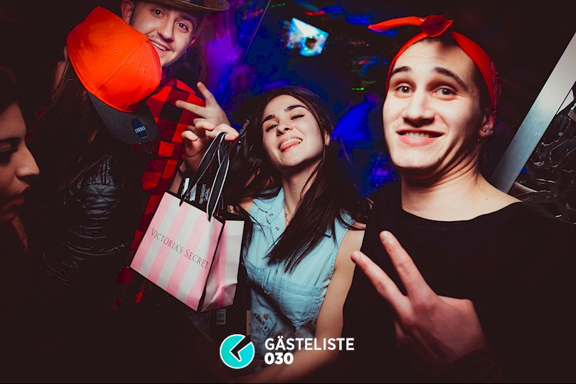 https://www.gaesteliste030.de/Partyfoto #110 Maxxim Berlin vom 19.02.2016