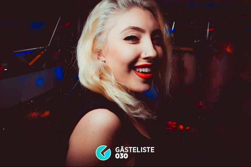 https://www.gaesteliste030.de/Partyfoto #17 Maxxim Berlin vom 19.02.2016