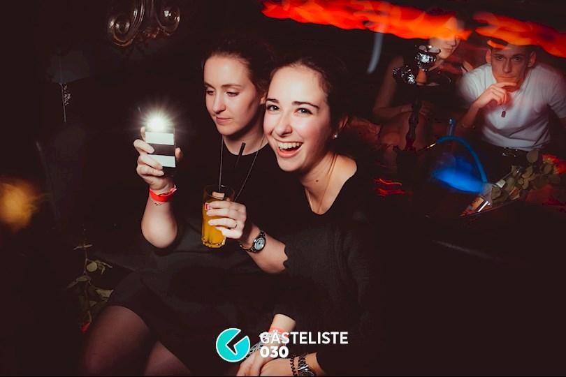https://www.gaesteliste030.de/Partyfoto #9 Maxxim Berlin vom 19.02.2016