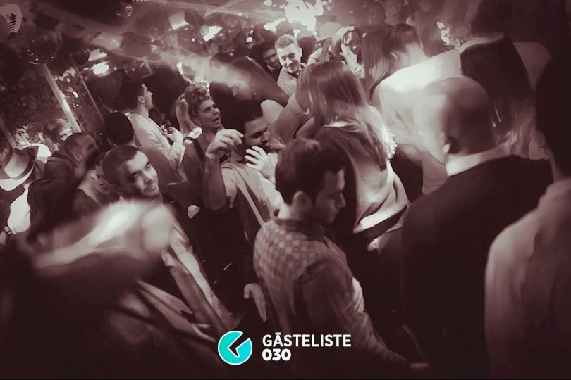 https://www.gaesteliste030.de/Partyfoto #35 Maxxim Berlin vom 19.02.2016