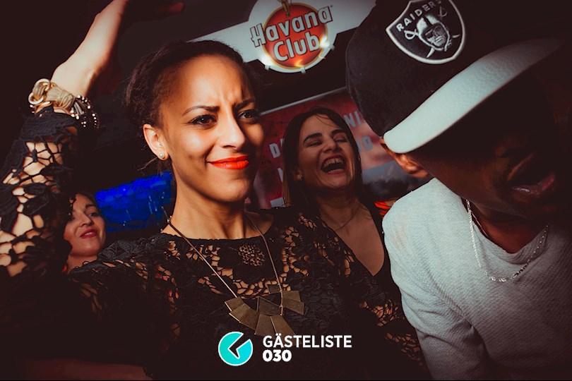 https://www.gaesteliste030.de/Partyfoto #66 Maxxim Berlin vom 19.02.2016