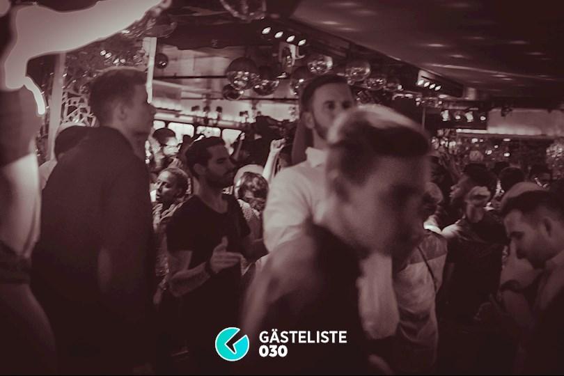 https://www.gaesteliste030.de/Partyfoto #59 Maxxim Berlin vom 27.01.2016