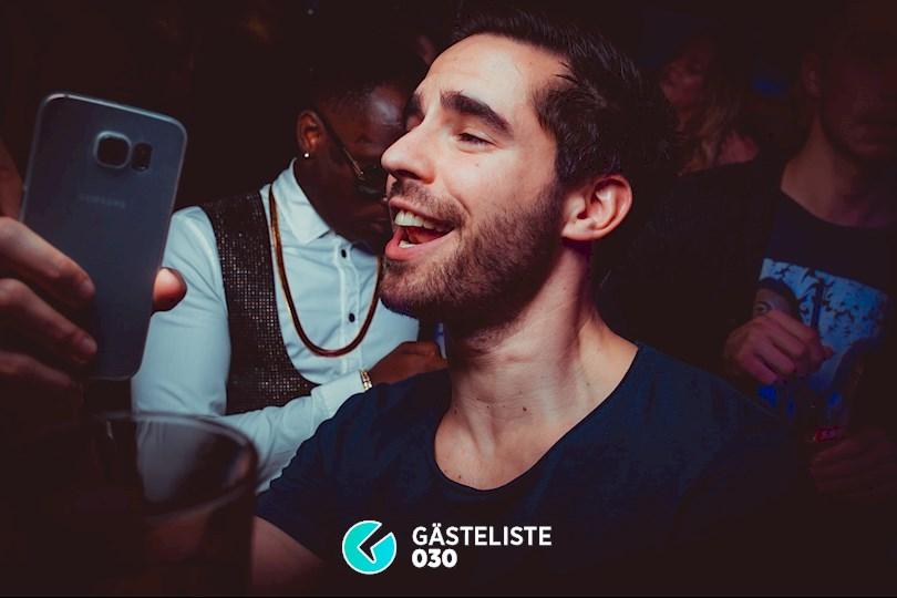 https://www.gaesteliste030.de/Partyfoto #27 Maxxim Berlin vom 27.01.2016