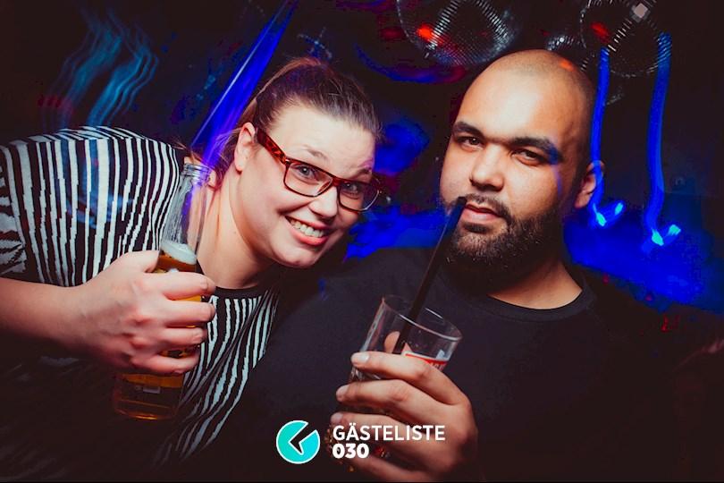 https://www.gaesteliste030.de/Partyfoto #40 Maxxim Berlin vom 27.01.2016