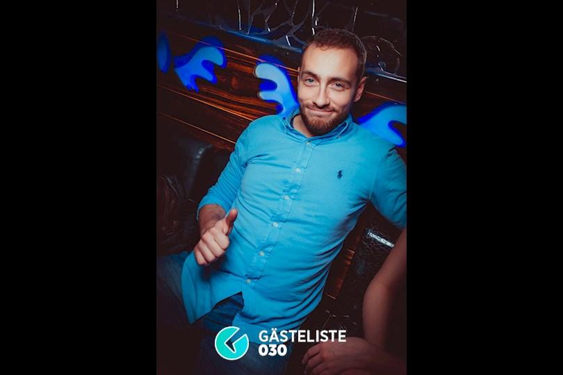 https://www.gaesteliste030.de/Partyfoto #19 Maxxim Berlin vom 27.01.2016