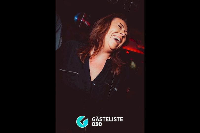https://www.gaesteliste030.de/Partyfoto #22 Maxxim Berlin vom 27.01.2016