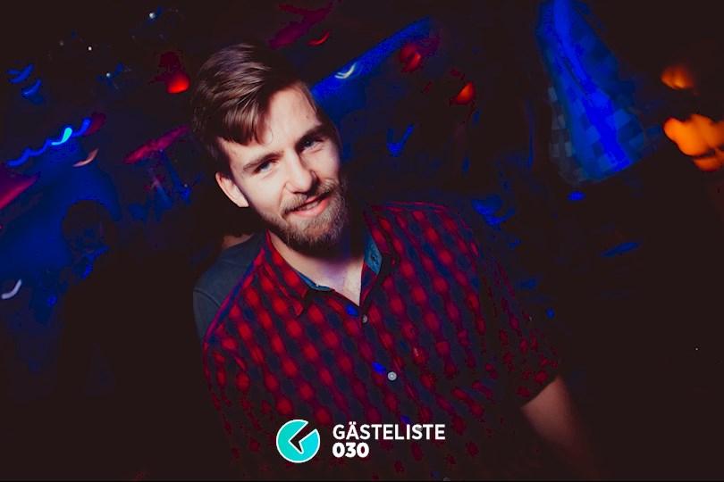 https://www.gaesteliste030.de/Partyfoto #27 Maxxim Berlin vom 18.02.2016