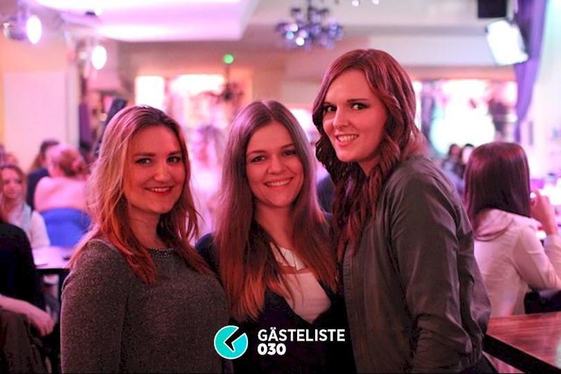 https://www.gaesteliste030.de/Partyfoto #13 Knutschfleck Berlin vom 19.02.2016