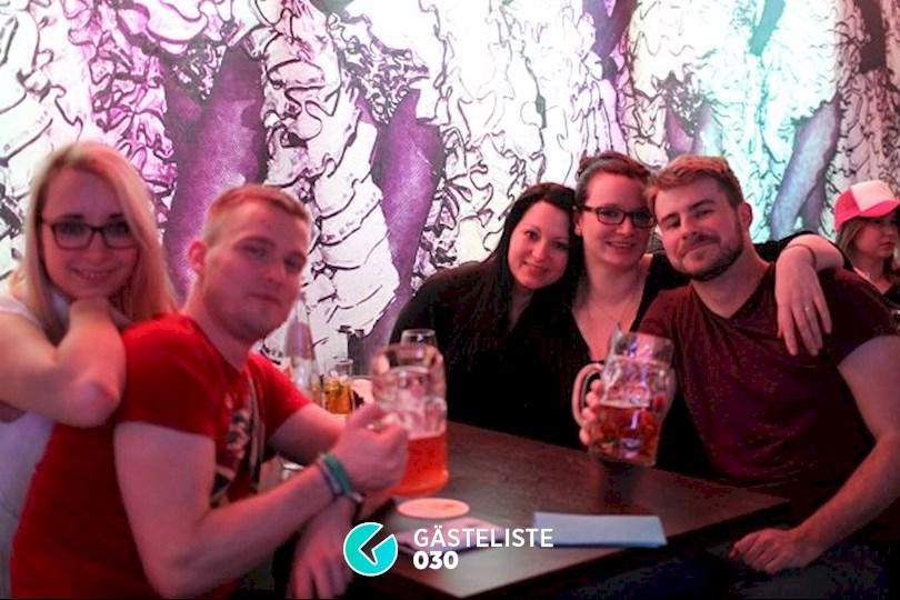 https://www.gaesteliste030.de/Partyfoto #34 Knutschfleck Berlin vom 19.02.2016