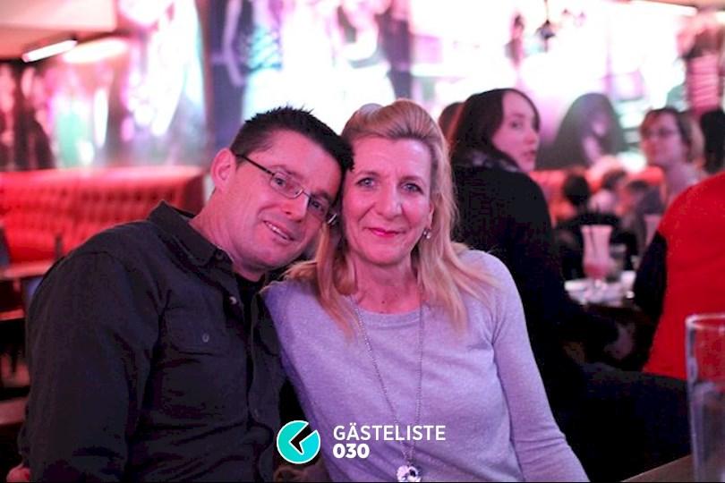 https://www.gaesteliste030.de/Partyfoto #16 Knutschfleck Berlin vom 19.02.2016