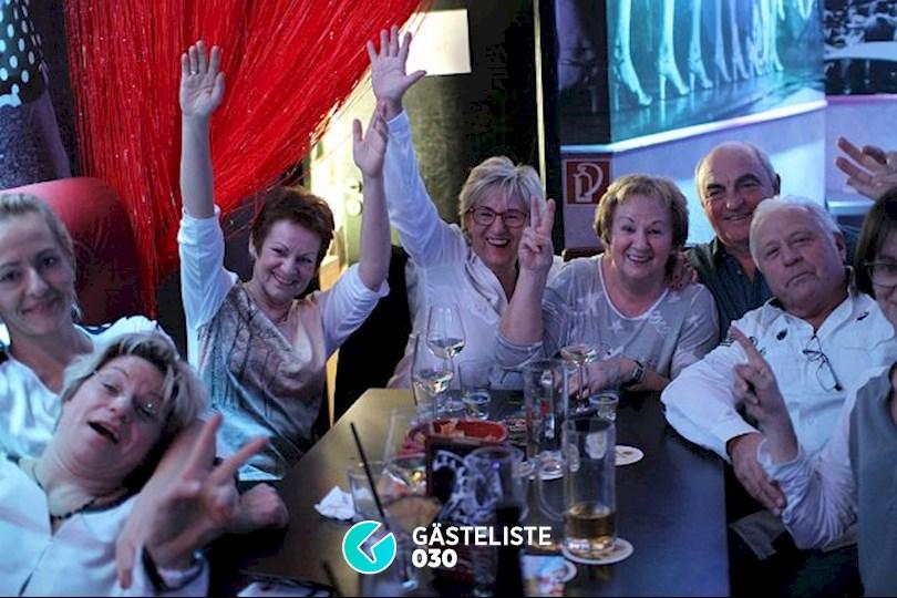 https://www.gaesteliste030.de/Partyfoto #6 Knutschfleck Berlin vom 19.02.2016