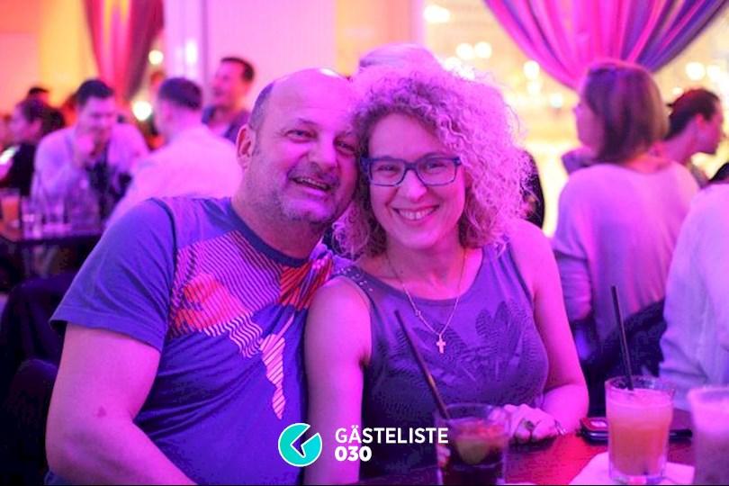 https://www.gaesteliste030.de/Partyfoto #37 Knutschfleck Berlin vom 19.02.2016