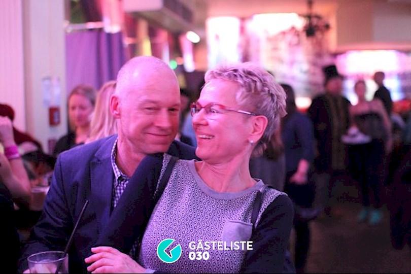 https://www.gaesteliste030.de/Partyfoto #26 Knutschfleck Berlin vom 19.02.2016
