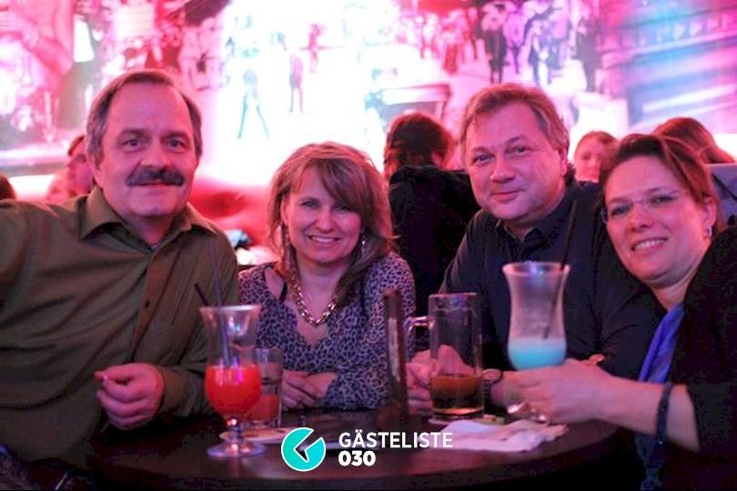 https://www.gaesteliste030.de/Partyfoto #4 Knutschfleck Berlin vom 19.02.2016