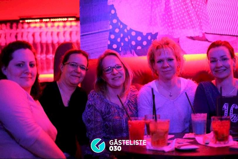 https://www.gaesteliste030.de/Partyfoto #20 Knutschfleck Berlin vom 19.02.2016