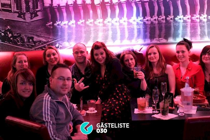 https://www.gaesteliste030.de/Partyfoto #38 Knutschfleck Berlin vom 19.02.2016