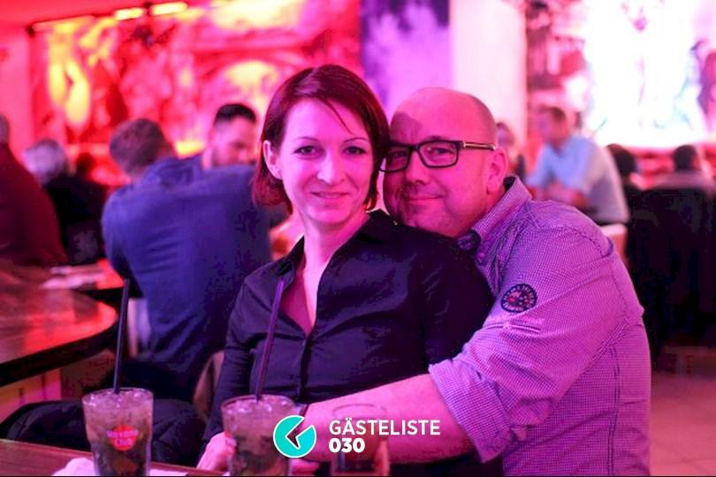 https://www.gaesteliste030.de/Partyfoto #30 Knutschfleck Berlin vom 19.02.2016