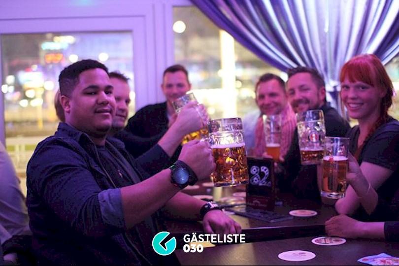 https://www.gaesteliste030.de/Partyfoto #40 Knutschfleck Berlin vom 19.02.2016