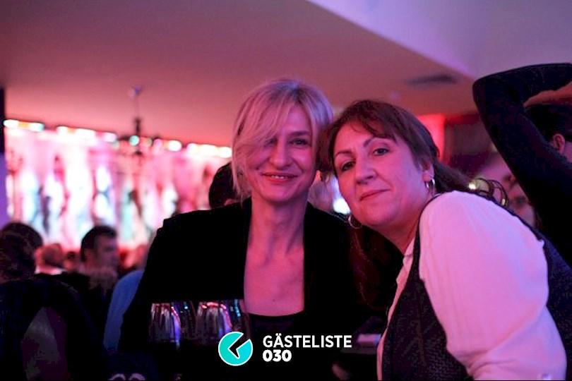 https://www.gaesteliste030.de/Partyfoto #46 Knutschfleck Berlin vom 19.02.2016