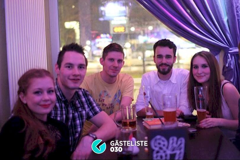 https://www.gaesteliste030.de/Partyfoto #21 Knutschfleck Berlin vom 19.02.2016