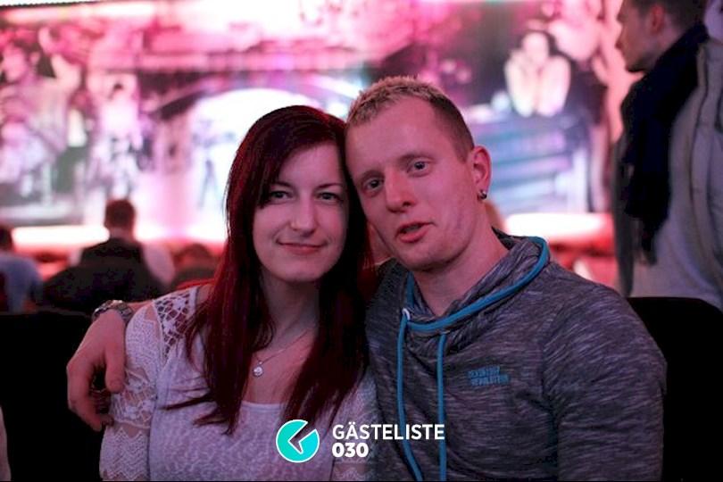 https://www.gaesteliste030.de/Partyfoto #45 Knutschfleck Berlin vom 19.02.2016