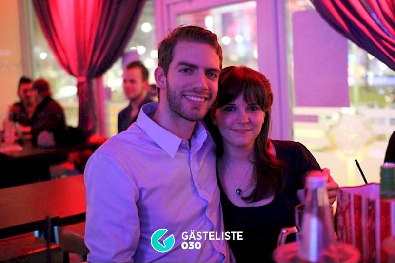 https://www.gaesteliste030.de/Partyfoto #43 Knutschfleck Berlin vom 19.02.2016