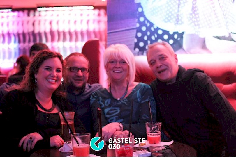 https://www.gaesteliste030.de/Partyfoto #28 Knutschfleck Berlin vom 19.02.2016