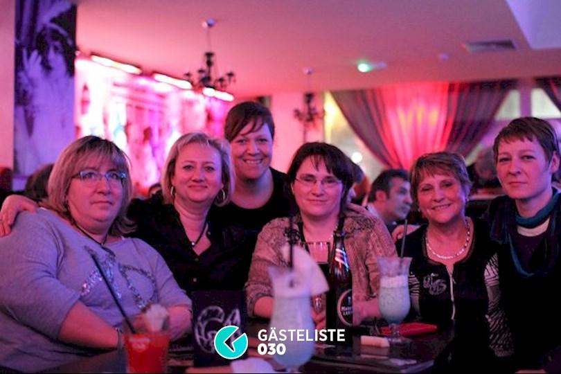 https://www.gaesteliste030.de/Partyfoto #12 Knutschfleck Berlin vom 19.02.2016