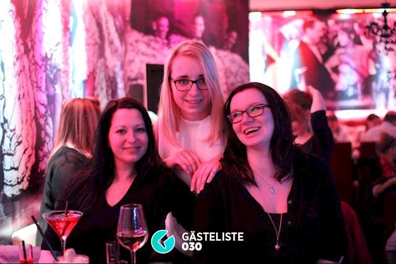 https://www.gaesteliste030.de/Partyfoto #3 Knutschfleck Berlin vom 19.02.2016