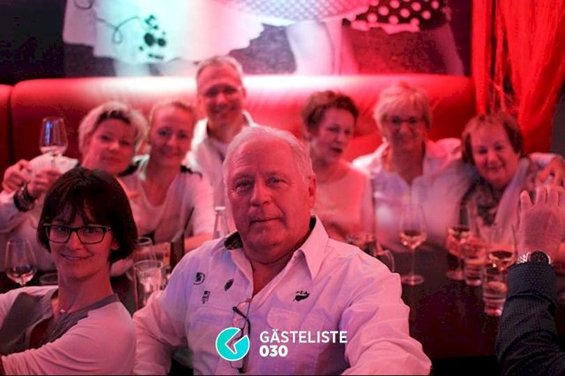 https://www.gaesteliste030.de/Partyfoto #9 Knutschfleck Berlin vom 19.02.2016