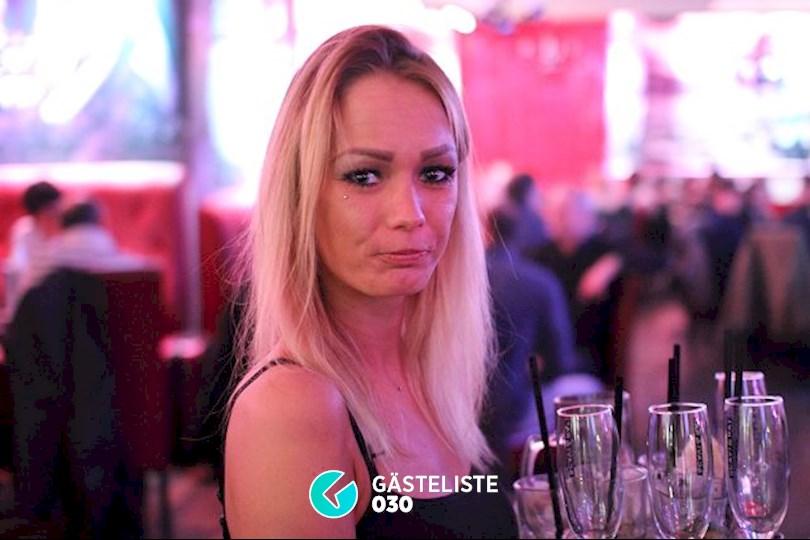 https://www.gaesteliste030.de/Partyfoto #44 Knutschfleck Berlin vom 19.02.2016
