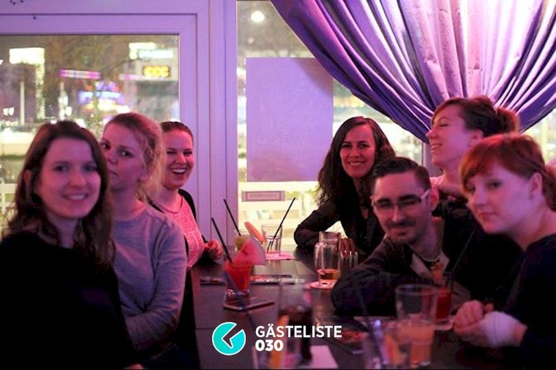 https://www.gaesteliste030.de/Partyfoto #25 Knutschfleck Berlin vom 19.02.2016