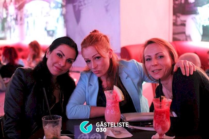 https://www.gaesteliste030.de/Partyfoto #27 Knutschfleck Berlin vom 19.02.2016