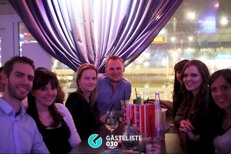 https://www.gaesteliste030.de/Partyfoto #47 Knutschfleck Berlin vom 19.02.2016