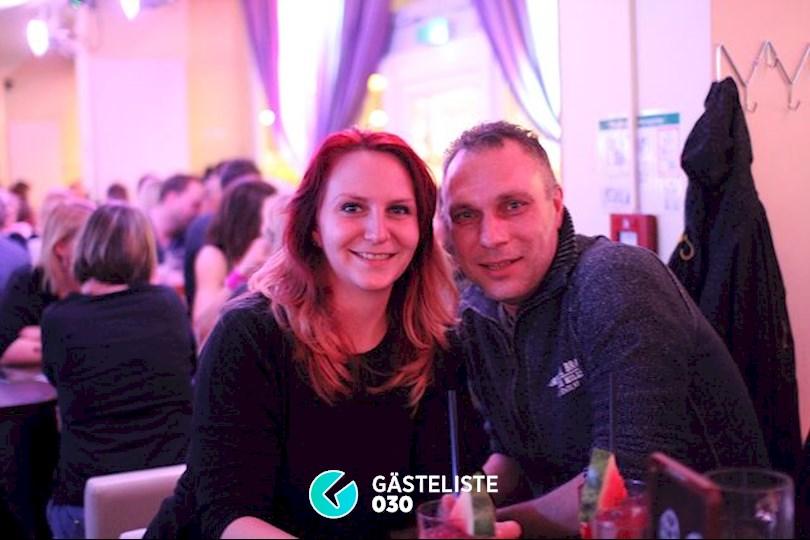 https://www.gaesteliste030.de/Partyfoto #41 Knutschfleck Berlin vom 19.02.2016
