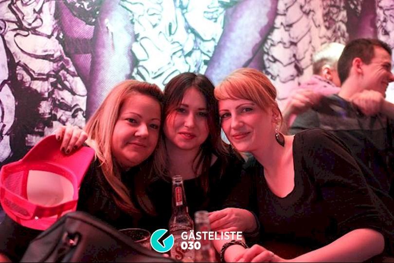 https://www.gaesteliste030.de/Partyfoto #33 Knutschfleck Berlin vom 19.02.2016