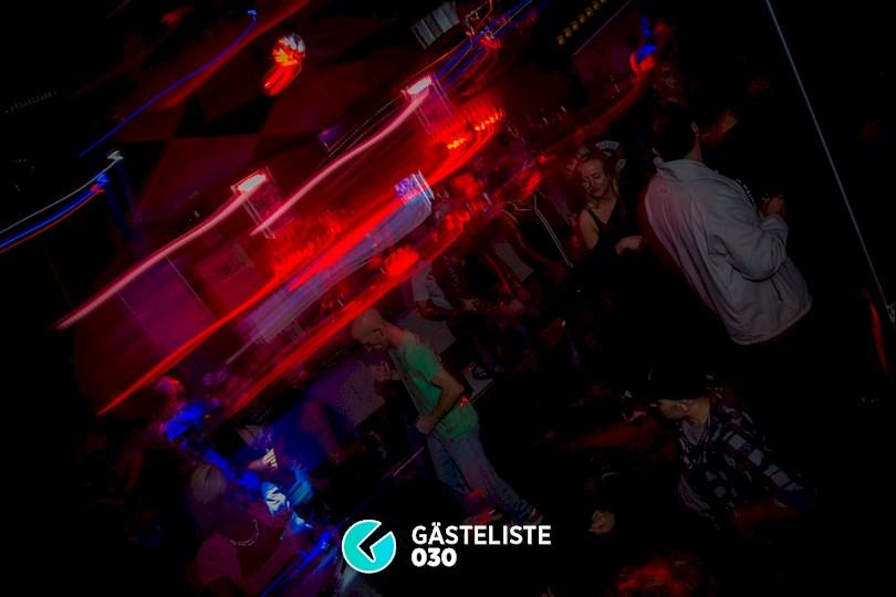 Partyfoto #26 Sky Club Berlin Berlin vom 06.02.2016