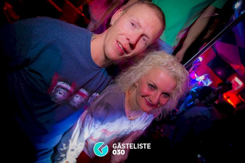 Partyfoto #29 Sky Club Berlin Berlin vom 06.02.2016