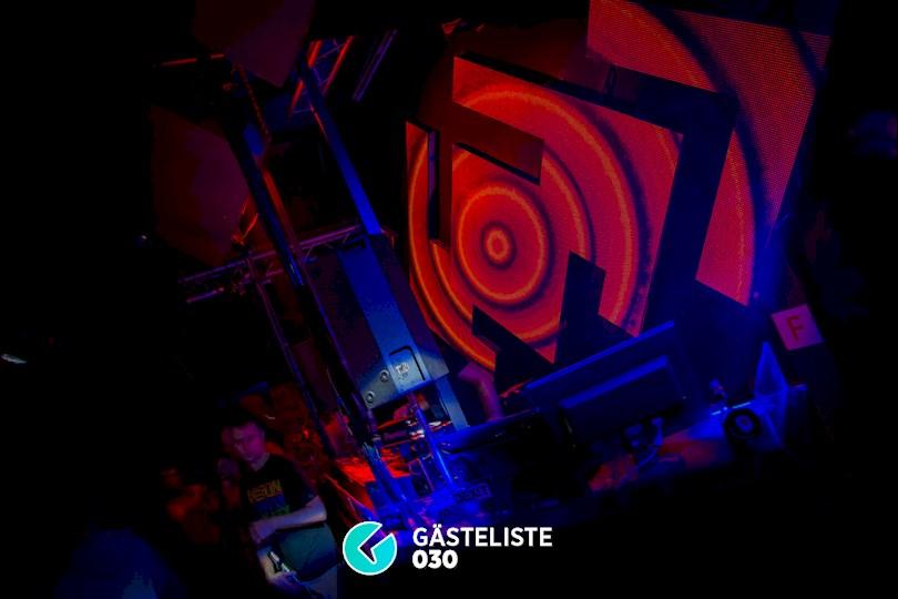 Partyfoto #35 Sky Club Berlin Berlin vom 06.02.2016