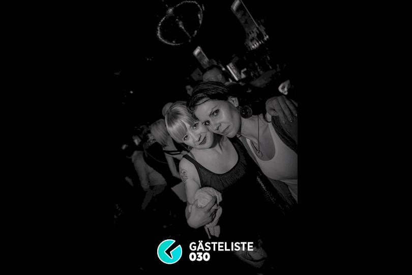Partyfoto #15 Sky Club Berlin Berlin vom 06.02.2016