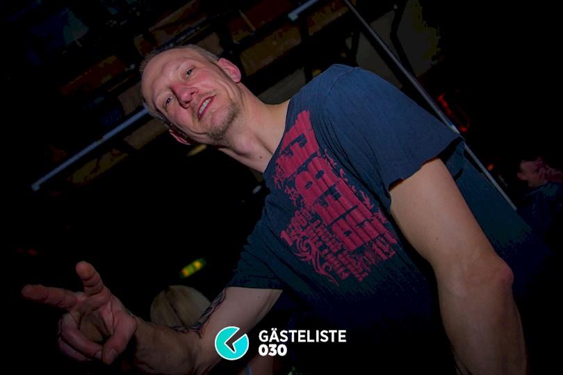 Partyfoto #31 Sky Club Berlin Berlin vom 06.02.2016