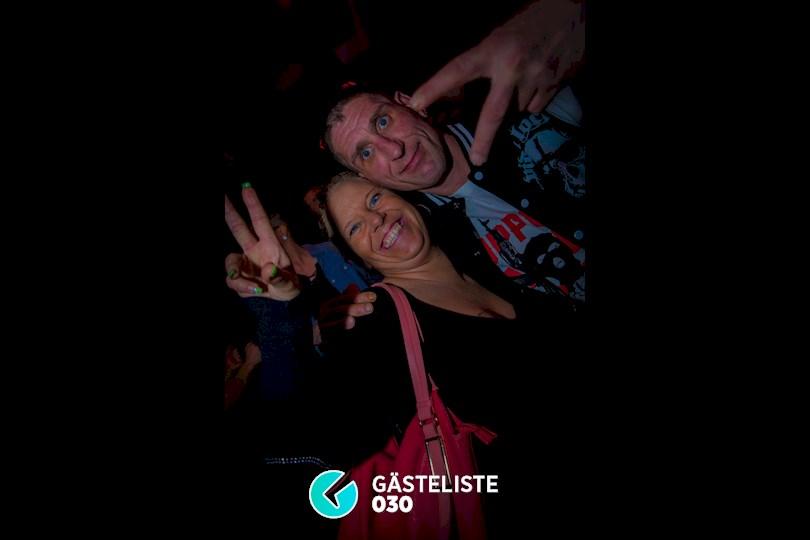 Partyfoto #44 Sky Club Berlin Berlin vom 06.02.2016