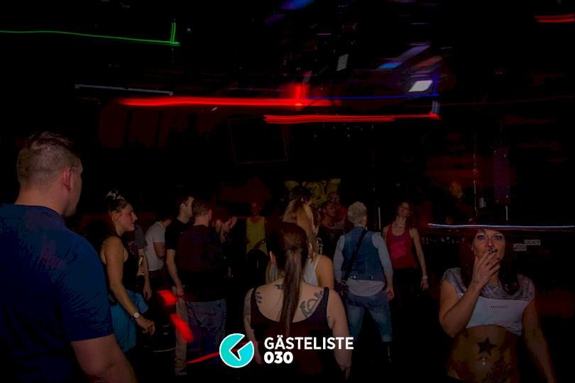 Partyfoto #22 Sky Club Berlin Berlin vom 06.02.2016