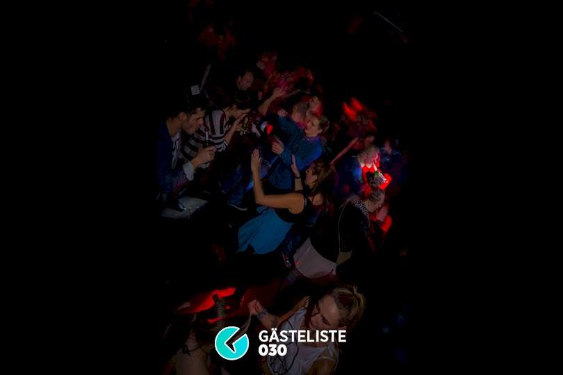 Partyfoto #36 Sky Club Berlin Berlin vom 06.02.2016