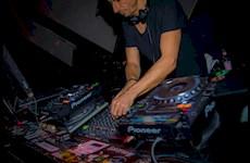 Partypics Sky Club Berlin 06.02.2016 Remmi Demmi