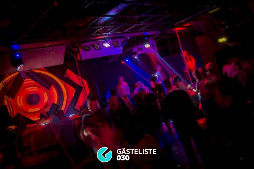 Partyfoto #6 Sky Club Berlin Berlin vom 06.02.2016