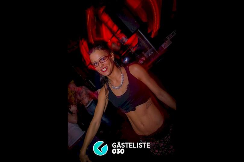 Partyfoto #60 Sky Club Berlin Berlin vom 06.02.2016