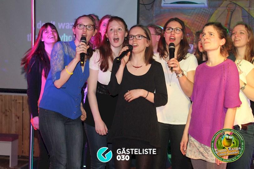 https://www.gaesteliste030.de/Partyfoto #51 Green Mango Berlin vom 12.02.2016